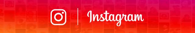 Header agence création filtre Instagram Paris