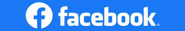Agence de création de filtres en réalité augmentée pour Facebook