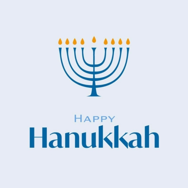 Happy Hanukhah for everyone who celebrate :) May the lights be with all of us ! #hanukkah #hanukkah2021 #5781 #hannoucah5781